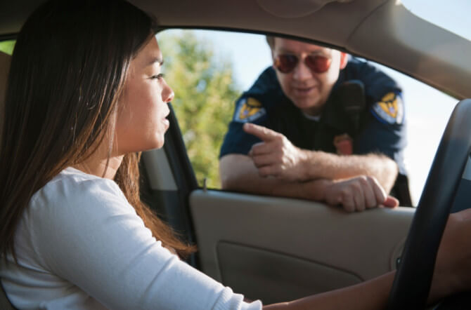 Stopped for DUI in Mississippi: 6 Things to Know