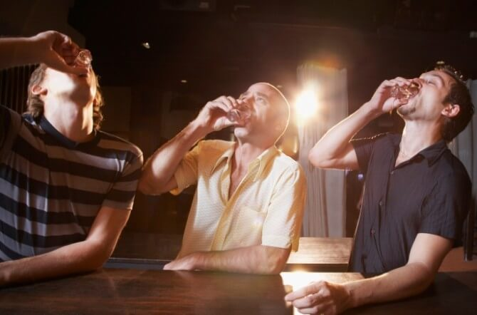 Stopped for DUI in New Jersey- 6 Things to Know