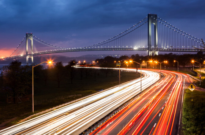 Stopped for DUI in New York- 6 Things to Know