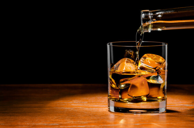 Stopped for DUI in North Dakota- 6 Things to Know
