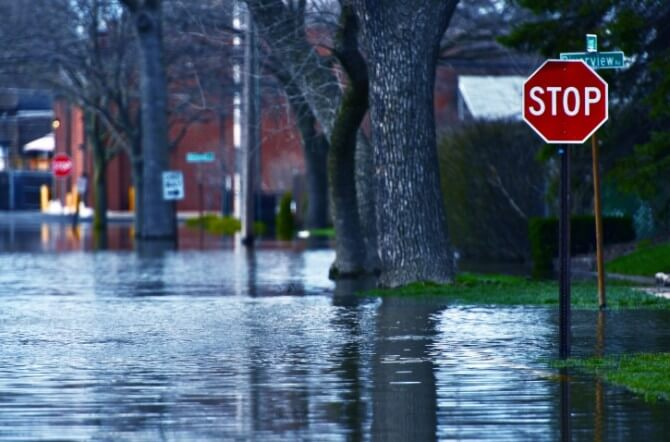 Water Wells: 15 Things to do BEFORE a Flood
