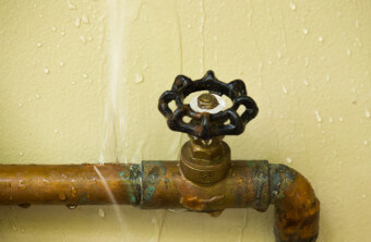 Well Pump Won't Shut Off? 5 Things to Check