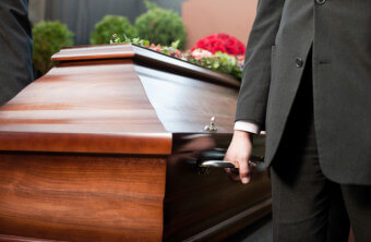What Is Funeral Preplanning?