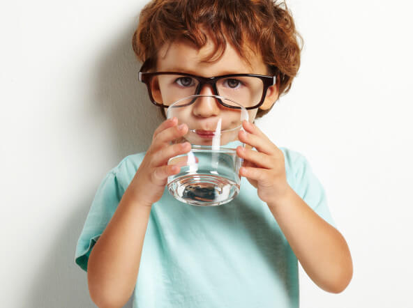 Drinking Water Quality- 10 Terms to Know
