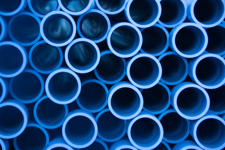 Hidden Hazards- How Pipe Affects Water Quality