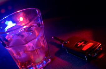 Stopped for DUI in North Carolina: 6 Things to Know