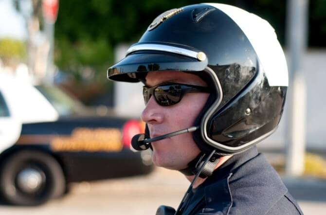 Stopped for DUI in Vermont- 6 Things to Know