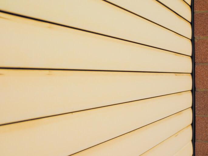 Top 7 Safety Tips For Avoiding A Garage Door Accident Enlighten Me