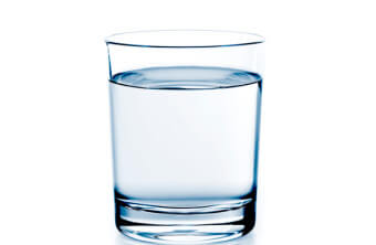 Well Water Disinfection: Chlorine, Ozone or UV?
