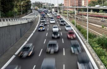 7 Reasons Diesel Cars Dominate in Europe
