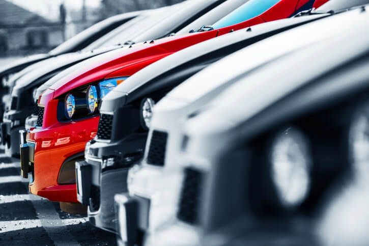 Buying a Diesel Car - 9 Possible Drawbacks