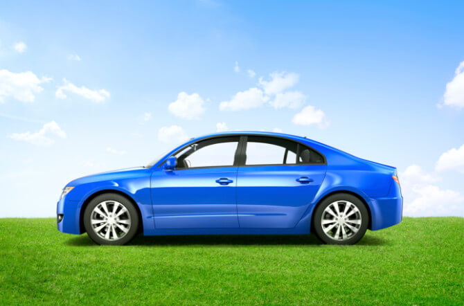 Clean Diesel Cars: Fact or Fiction