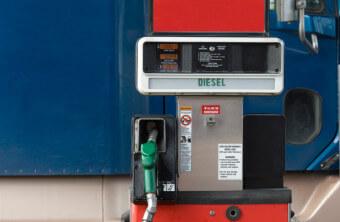 Clean Diesel Fuel: Pros, Cons & Cautions
