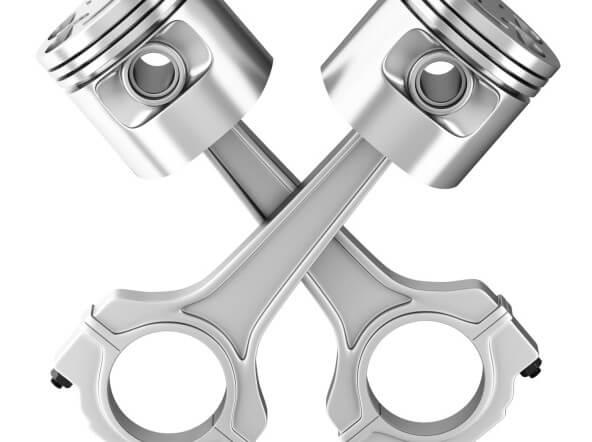 Diesel Engines: Understanding the Basics