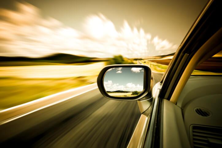 Own a Diesel? 8 Ways to Boost Vehicle Mileage