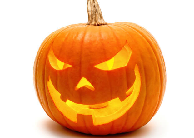 Preserving Halloween Pumpkins- 10 Tips & Tricks