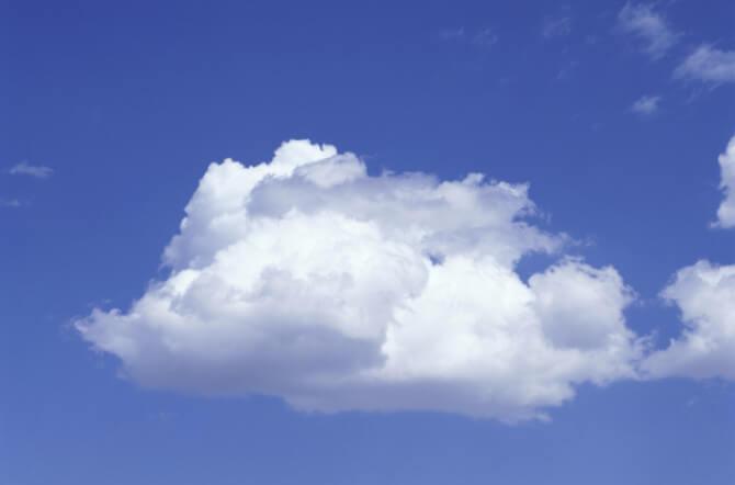 Storing Gene Sequencing in the Cloud- Genius or Dangerous