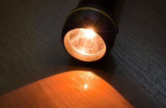 Summer Power Outages: 9 Actions to Take