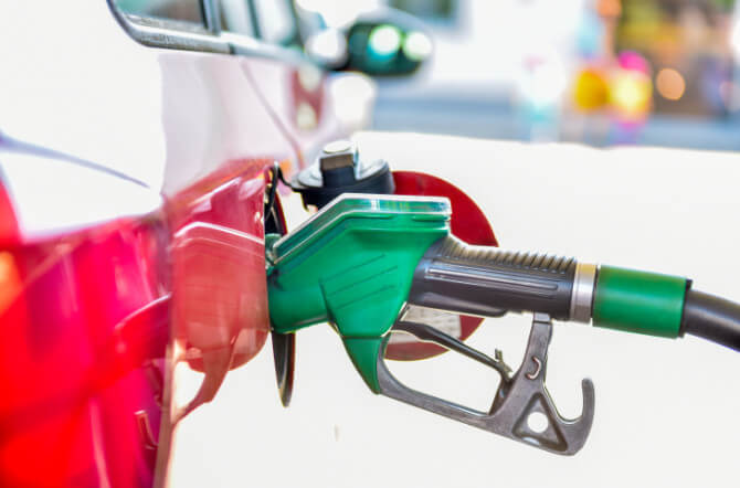 The Clean Diesel Trifecta: Engine, Emissions & Fuel