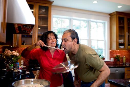 11 Simple Strategies to Reduce Salt Intake