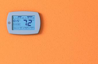 12 Reasons to Choose Electric Baseboard Heat