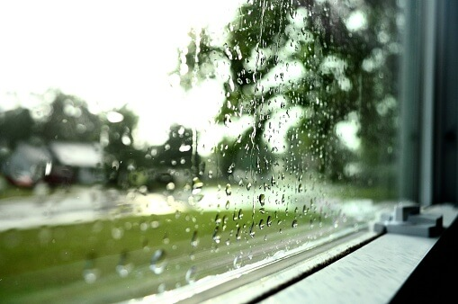 How to Stop a Window Leak