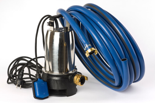 Why You Need a Backup Sump Pump