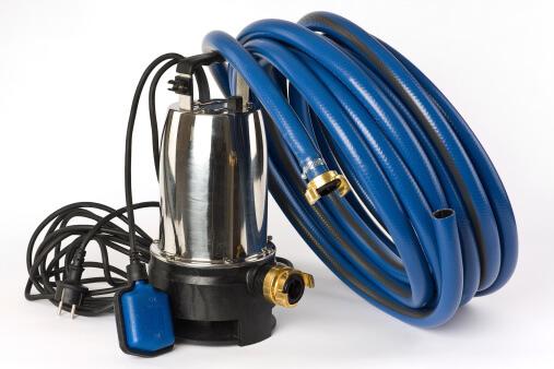 Why You Need a Backup Sump Pump