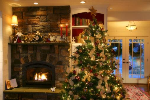 4 Ways the Holiday Season Could Impact Insurance