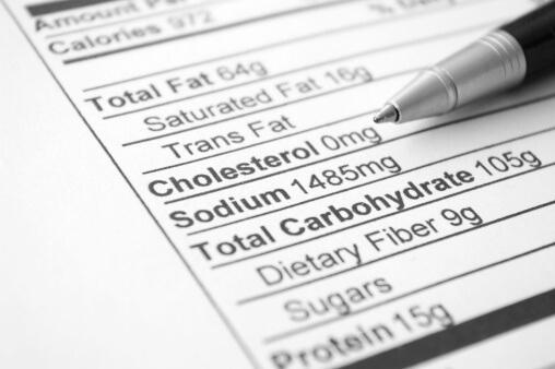 Shunning Salt? 5 Diets to Avoid