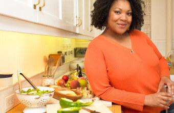 DASH vs. Low Sodium: Which Diet Is Healthier?