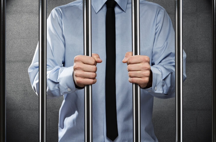 How to Post Bail in Alabama- 5 Things to Know