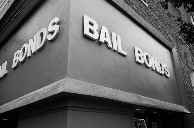 How to Post Bail in Arizona- 5 Things to Know
