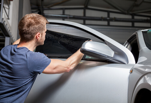Window tinting do it yourself or hire a professional enlighten me window tinting do it yourself or hire a professional solutioingenieria Choice Image