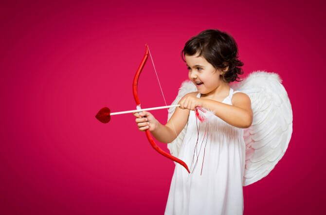 10 Ways to Make Valentine's Day 2016 Fun for Kids