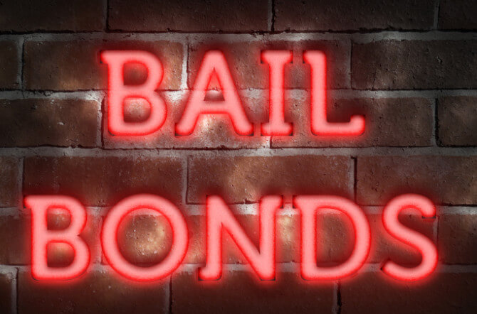 How to Post Bail in Colorado: 5 Things to Know