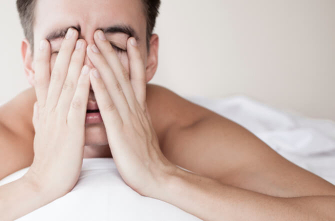 Hangovers: Our 9 Best Tips & Tricks