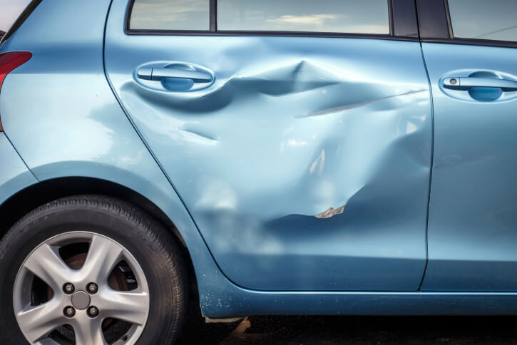 3 Reasons to Buy a Salvage Car