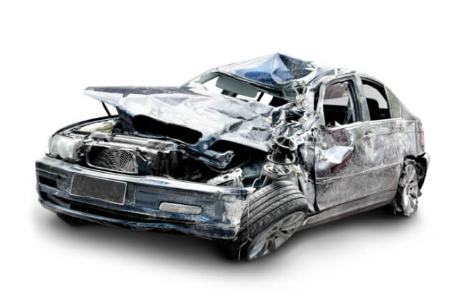 Auto Dealers & Car Buying