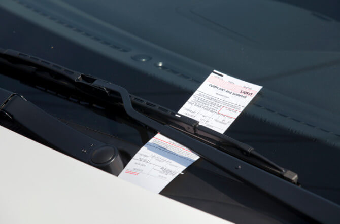 Car Window Tinting- Stay on the Right Side of the Law