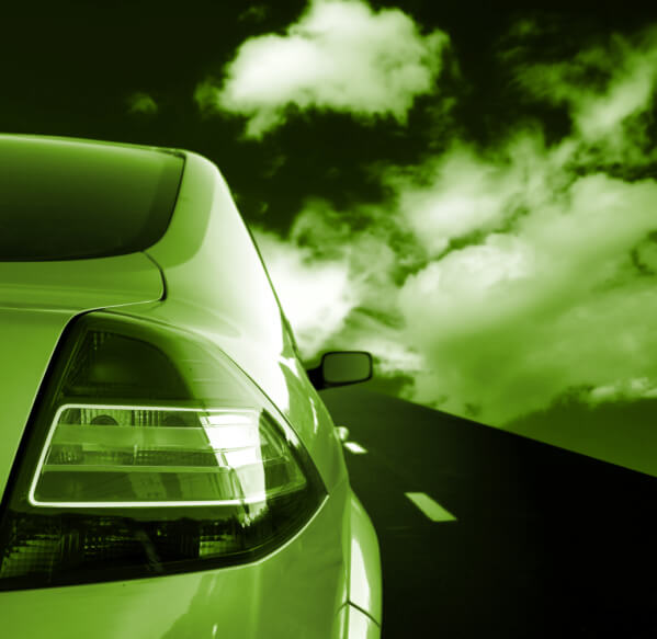 Window Tinting- An Environmentally Friendly Choice