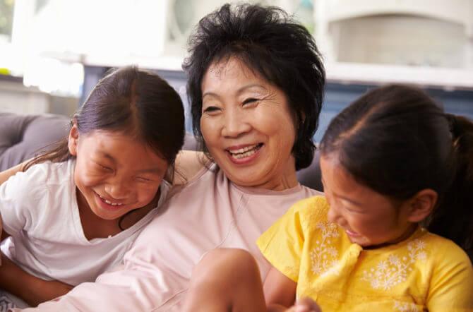 Granny Pod Basics: 10 Key Things to Know
