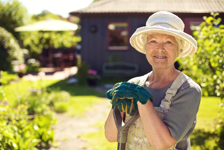 Granny Pods, Flats & Cottages: 7 Terms You Need to Know