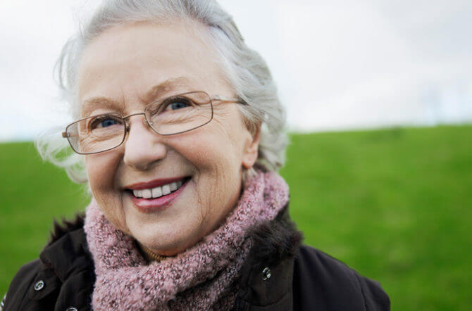 Need a Granny Pod? 8 Practical Factors to Consider