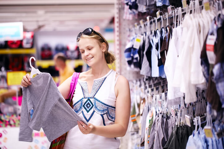 Sales Tax Holidays 2016 - Find the Deals in Your State